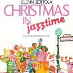 Christmas in Jazztime