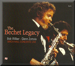 Bechet_Legacy_CJ4-1