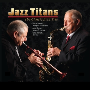 Jazz Titans