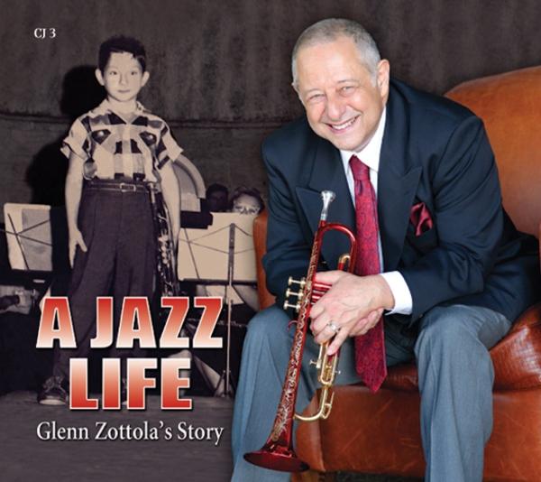 CJ 3 A Jazz Life